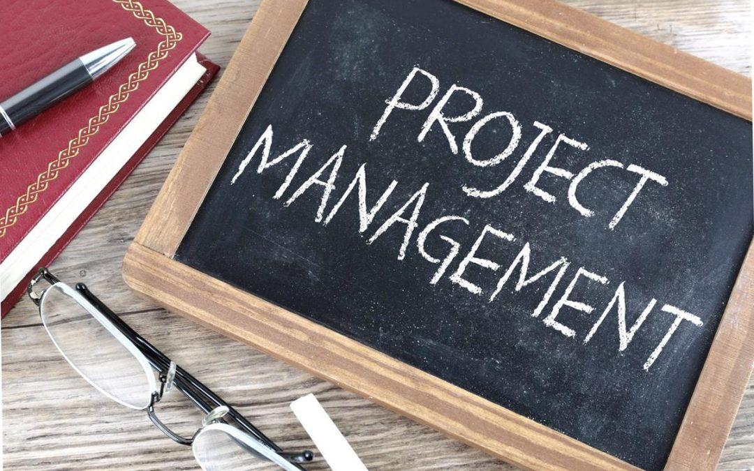 VACANTE: Project Manager Sr. – Brand Services